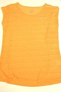 Best nike dri fit touch breeze t shirt Reviews
