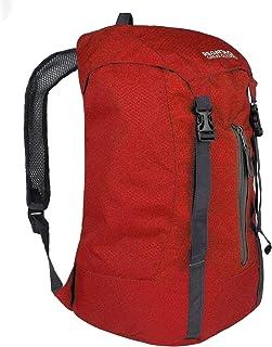Regatta Great Outdoors Easypack Packaway Rucksack/Backpack (25 Litres) (UK Size: One Size) (Pepper)