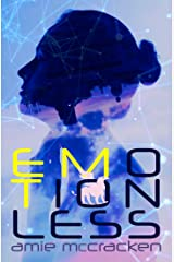 Emotionless Kindle Edition