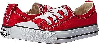 Converse Women's Chuck Taylor All Star Shoreline Slip-on Low Top Sneaker