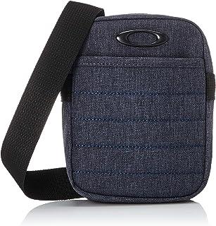 حقيبة كتف صغيرة من Oakley EndURO