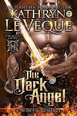 The Dark Angel (Battle Lords of de Velt Book 7) Kindle Edition