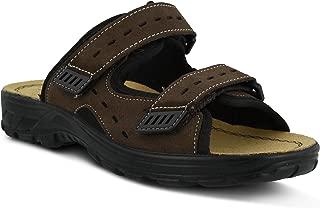 Men's Filmore Flat Sandal