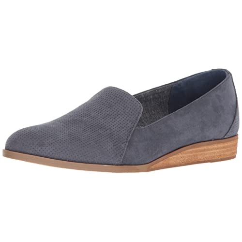 ef8e09aa8f Dr. Scholl's Shoes Women's Dawned Loafer