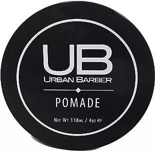 Best urban barber pomade Reviews