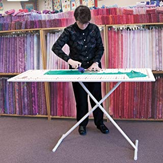 Best better board ironing board overlay Reviews