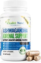Best adrenal night formula holland and barrett Reviews