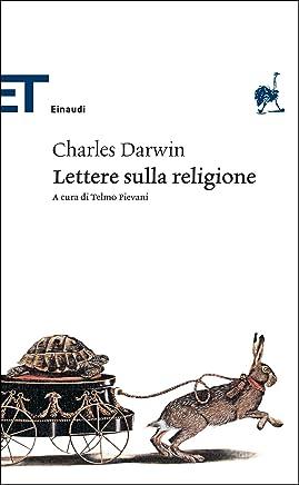 Lettere sulla religione (Einaudi tascabili. Classici Vol. 1742)