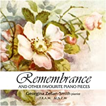 ode of remembrance mp3