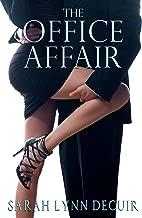 The Office Affair (The Affair Series Book 1)