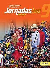 Jornadas - História. 9º Ano