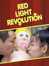 Red Light Revolution (English Subtitles)