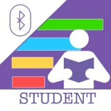 Blicker Beacon Poll For Student - Survey, Questionnaire For Students And Teachers