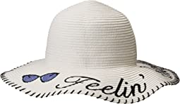 BCBGeneration Seasonal Floppy Hat