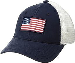 The North Face Kids - International Collection Trucker Hat (Little Kids/Big Kids)