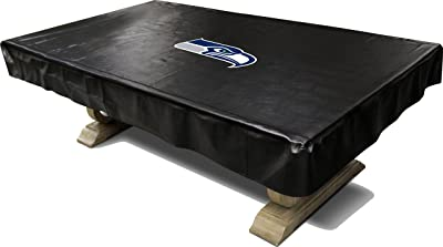 Top Rated in Pool Tables & Accessories