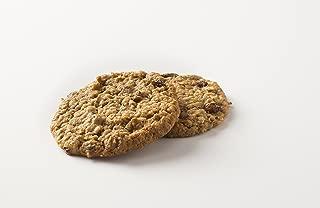 Appleways Soft Baked Cookies (Oatmeal Raisin)