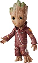 galaxy of the guardians 2 groot
