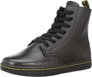 Best dr martens leyton oxblood Reviews