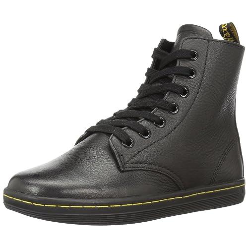 0eca6e9641 Dr Martens Women s Boots  Amazon.com
