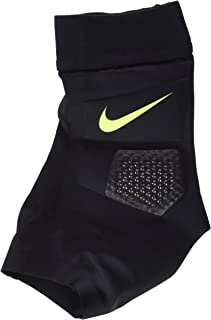Nike Hyperstrong Match Ankle - Tobillera Unisex