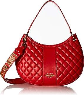 Amazon.it: Love Moschino Borse a spalla Donna: Scarpe e