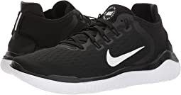 89cb7d3ce1f Nike womens running shoes