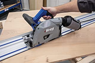 Best circular saw to table saw Reviews
