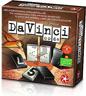 Da Vinci Codeneu