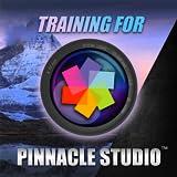 Pinnacle Training
