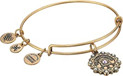 Alex and Ani - Maid of Honor Bangle
