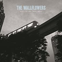 Best the wallflowers hits Reviews