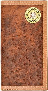Best 12 gauge shotgun shell wallet Reviews