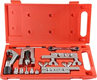 Best ridgid 37 degree flaring tool Reviews