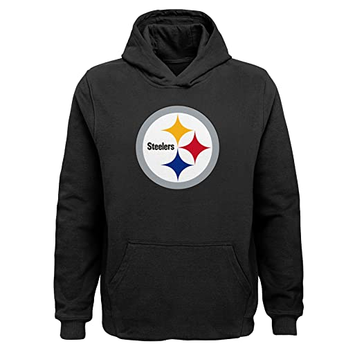 factory authentic e98bd 4329a Toddler Steelers Jersey: Amazon.com
