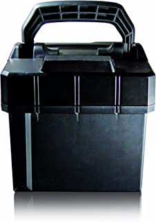 WORX WA0032 24V Replacement Battery for Cordless Electric Lawn Mowers