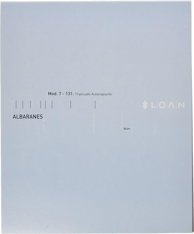 Loan t131-cui sind die Hefte, Hefte, Hefte, 5 Stück B013GHQUWK | Erste Gruppe von Kunden  894a4b