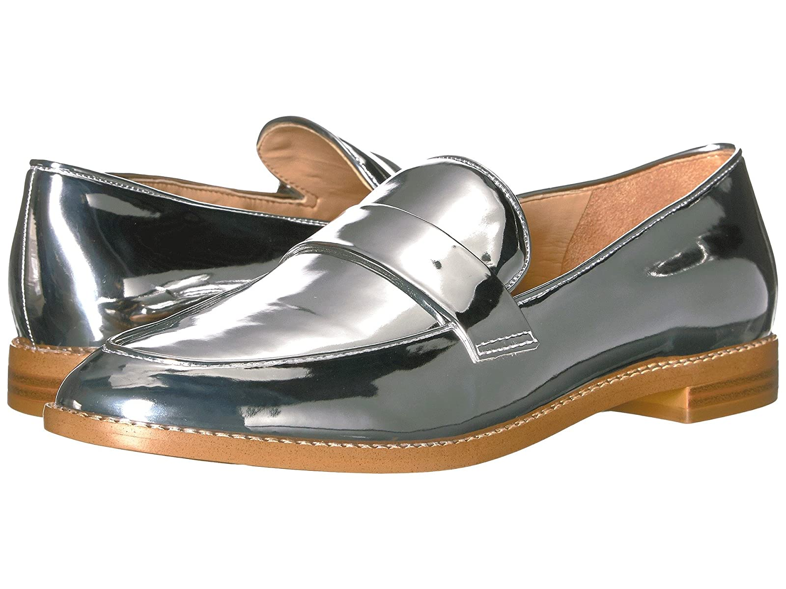 Franco Sarto HudleyCheap and distinctive eye-catching shoes