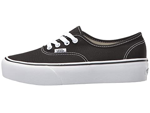 Black True 0 WhiteBlackCheckerboard Vans Blue 2 Mesh Red True White White Racing Medieval Authentic White Green True Summer True White Checkerboard Mesh Sheen Platform Checkerboard True Summer qtwtSa4r
