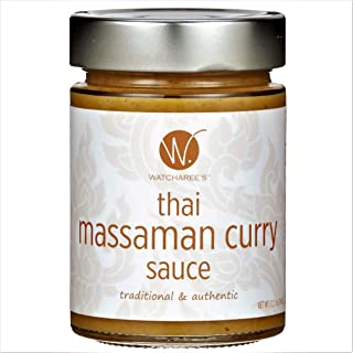 Best massaman curry paste recipe Reviews