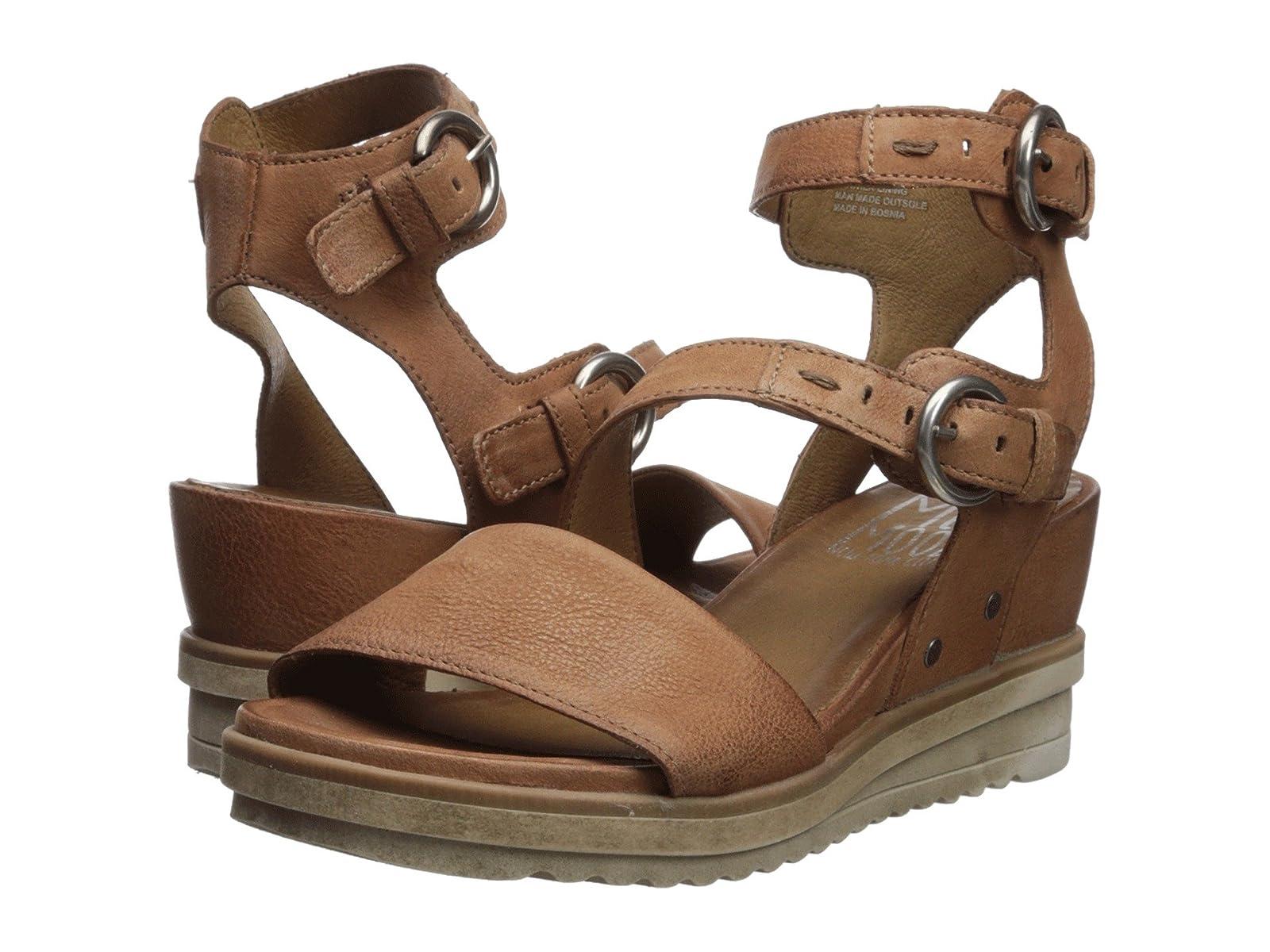 Miz Mooz MaliaAtmospheric grades have affordable shoes