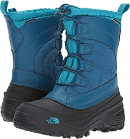 Alpenglow IV (Toddler/Little Kid/Big Kid)