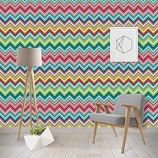 Best chevron monogram wallpaper Reviews