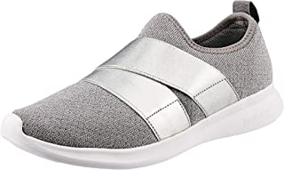 HOLSTER Elektra Women's Everyday Comfort Shoes