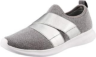 HOLSTER Elektra Women's Everyday Comfort Shoes