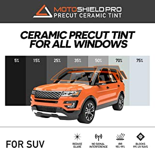 Best 3m security tint Reviews
