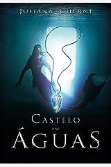 Castelo das Águas eBook Kindle