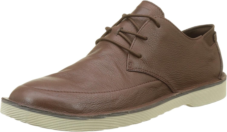 CAMPER Morrys K100295-006 Förmliche Schuhe Herren B0794YKYQ8  | Modern Und Elegant In Der Mode