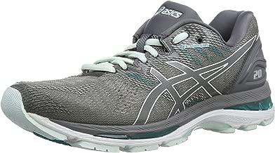 ASICS Women's Gel-Nimbus 20 Running Shoes