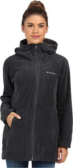 f028fe5d7212 The north face slacker full zip hoodie